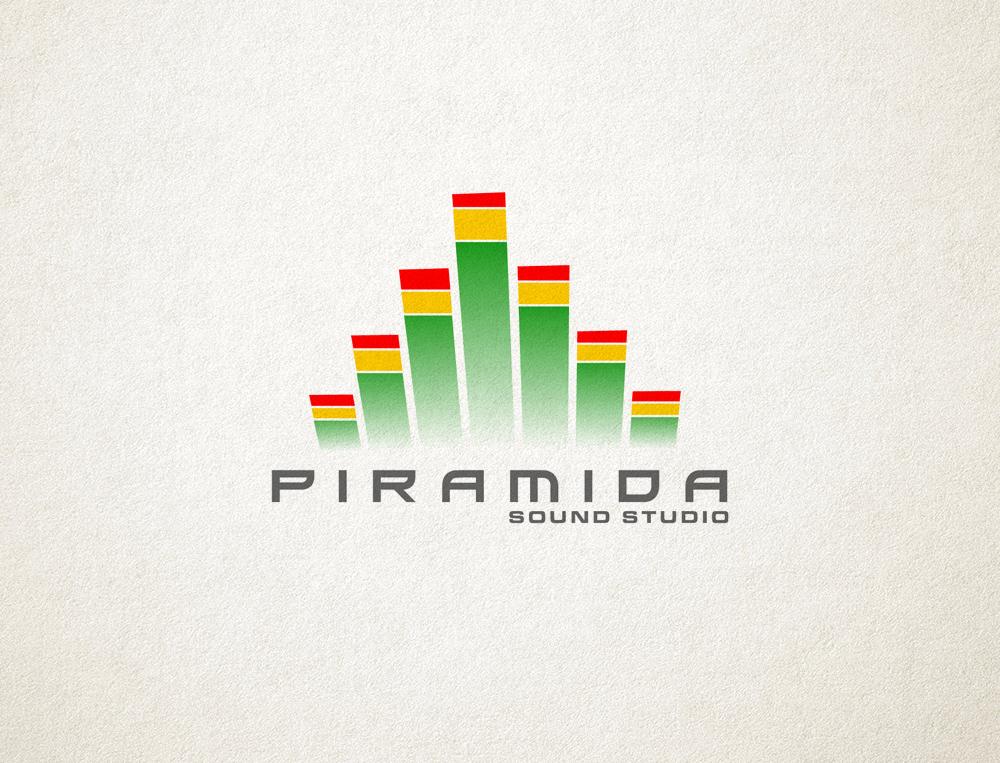 limbus-piramida_2008