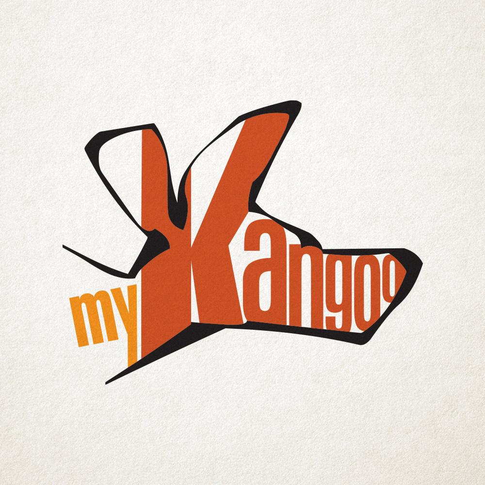 limbus-mykangoo-2004_1
