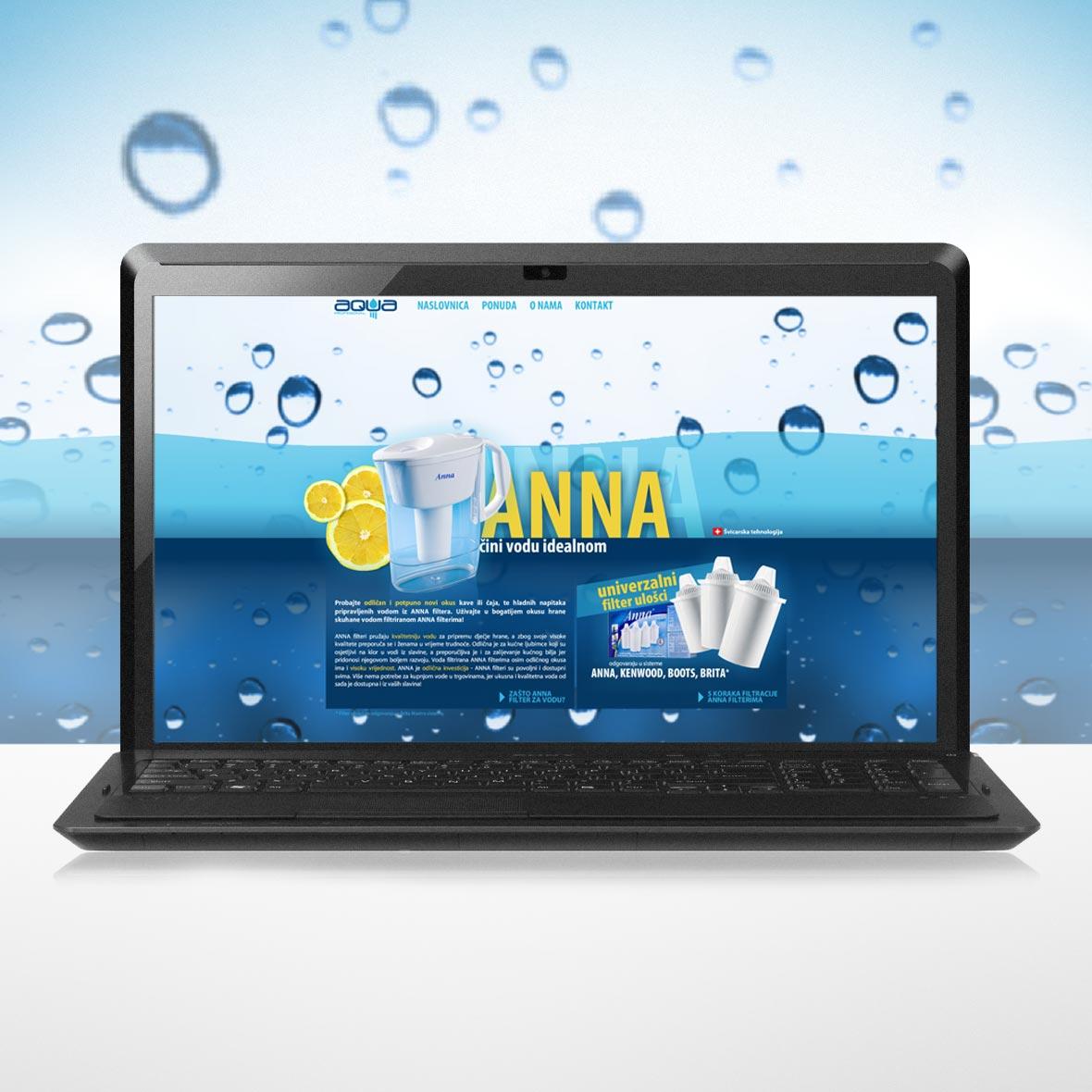 aqua-pro-web-2007_1