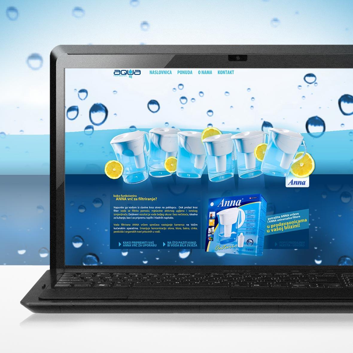 aqua-pro-web-2007_2