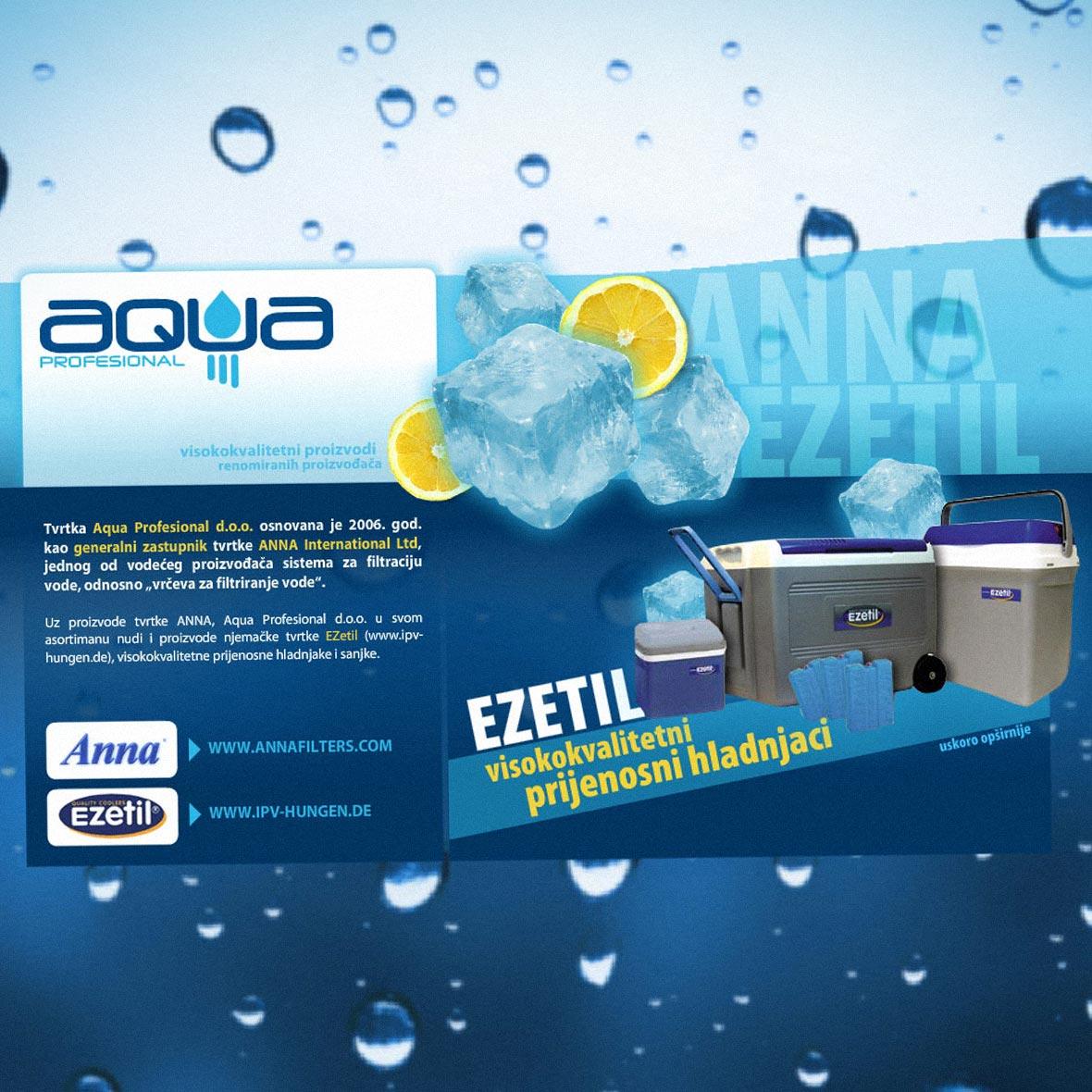 aqua-pro-web-2007_3