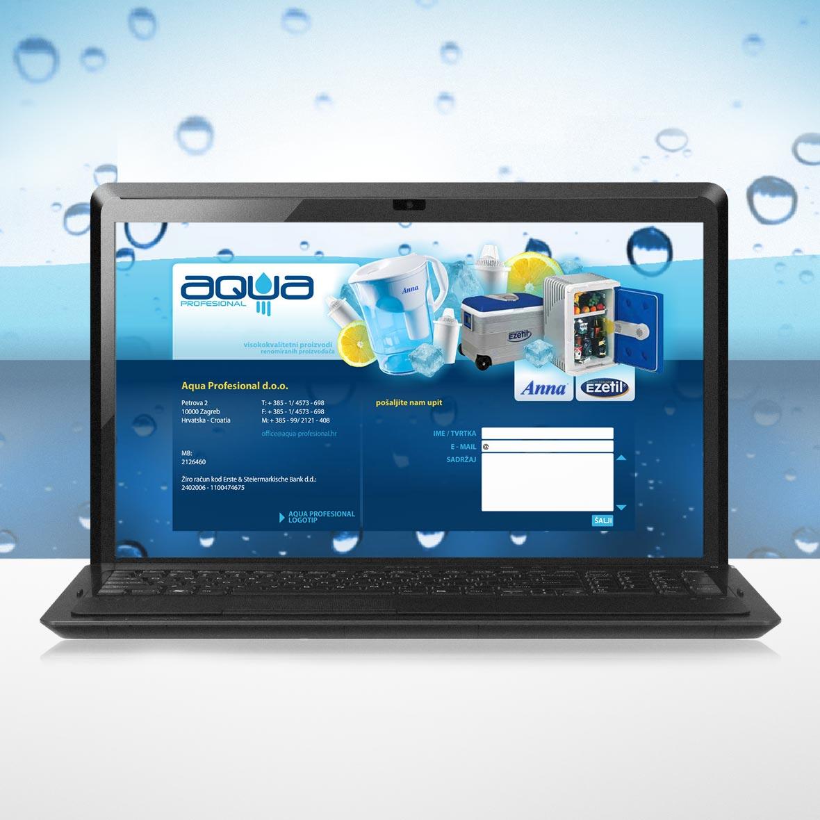 aqua-pro-web-2007_4