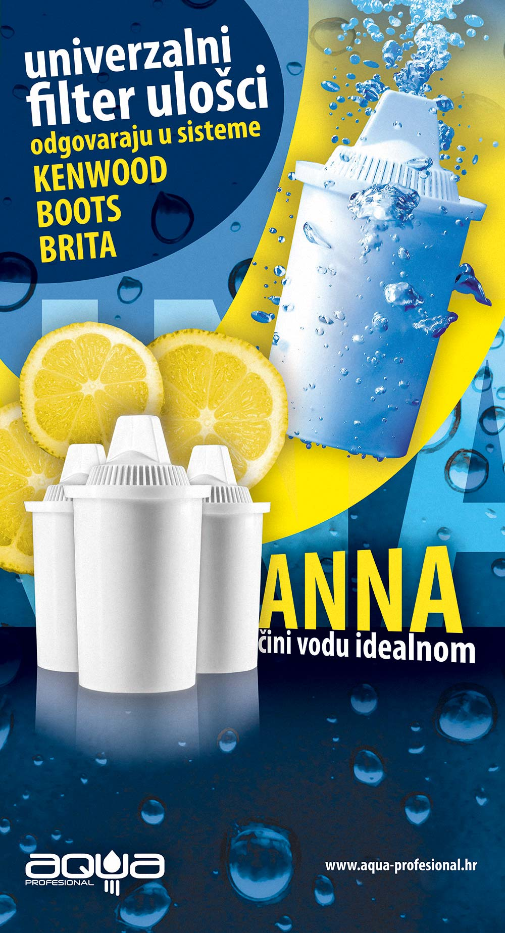 limbus-annaprint-2007_5