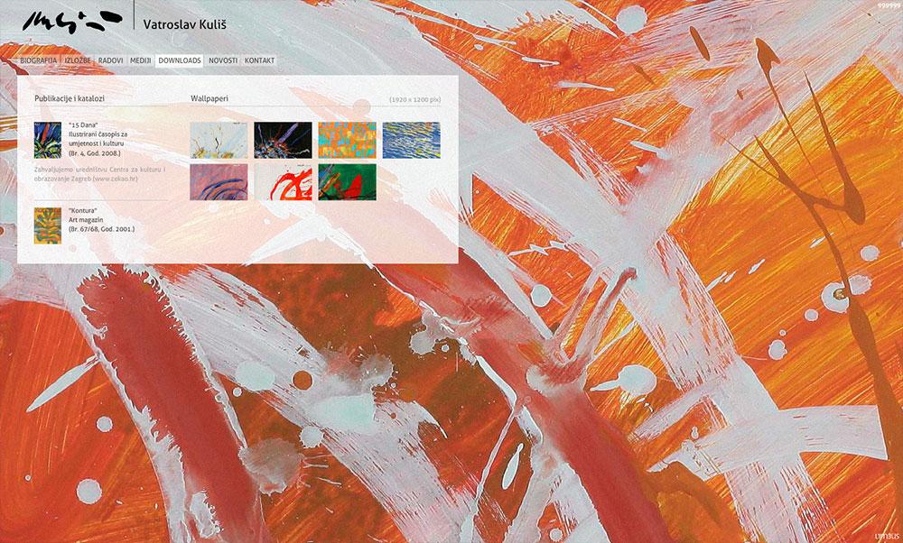 limbus-vatweb-2008_05