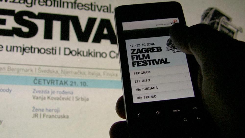 limbus-zffqr-2011_2