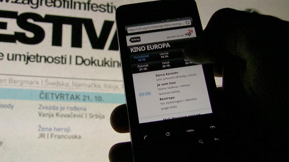 limbus-zffqr-2011_3
