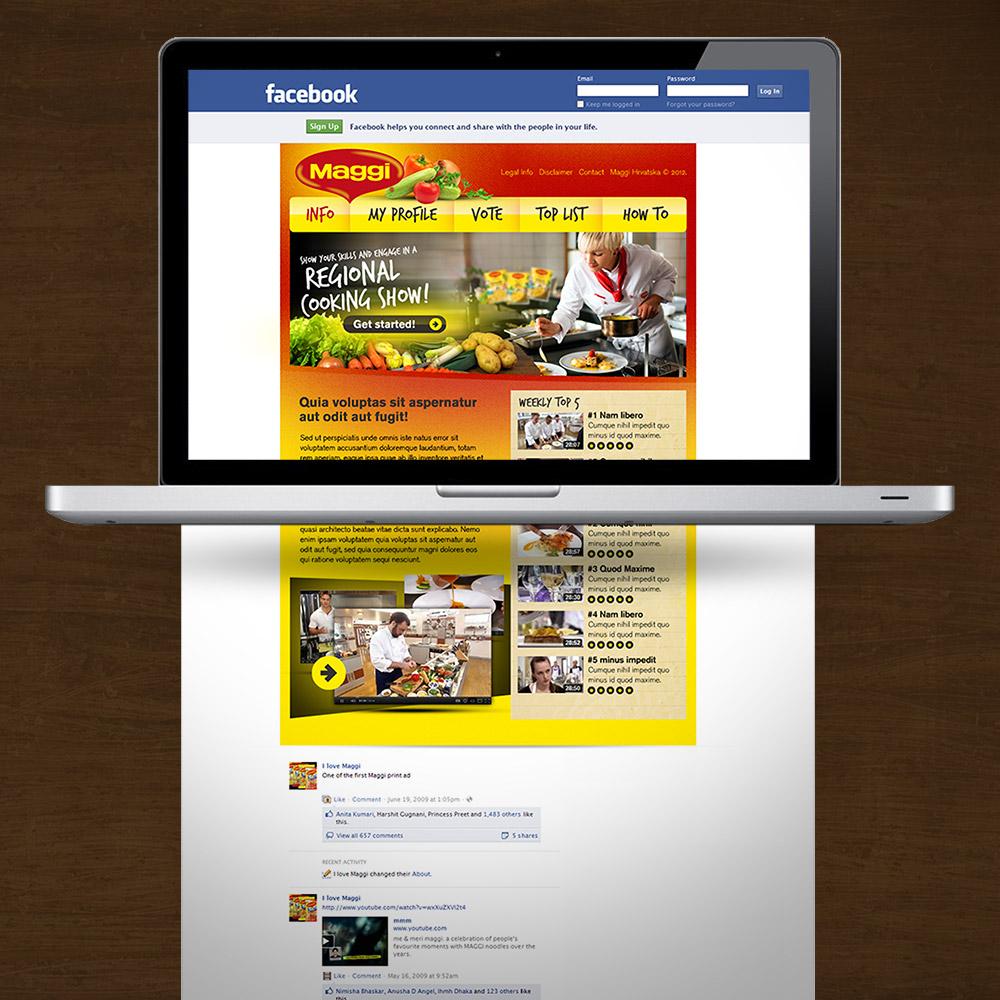 limbus-cookingshow_2012_3