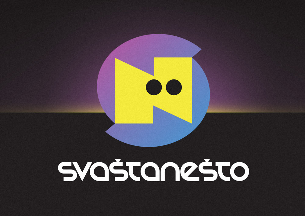 limbus-identity-svastanesto-2013