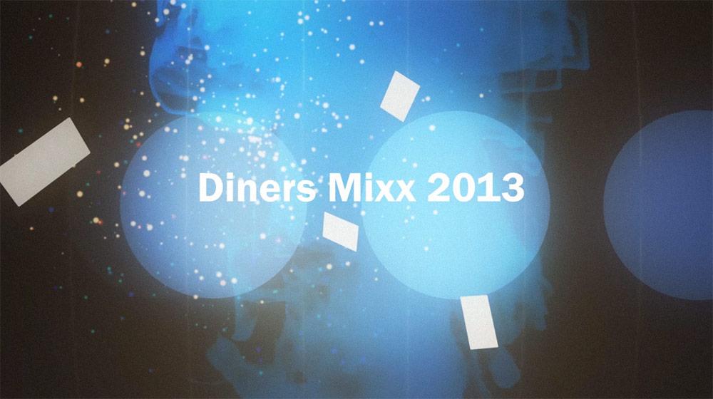 limbus-dinersmx-2013_1