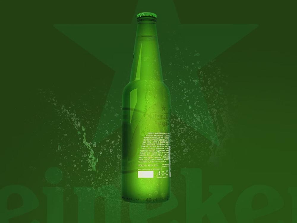 limbus-motion-heineken-2013_2