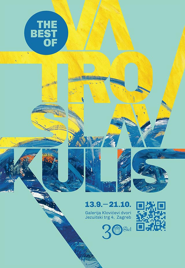 kulis-2012-best-of-sea