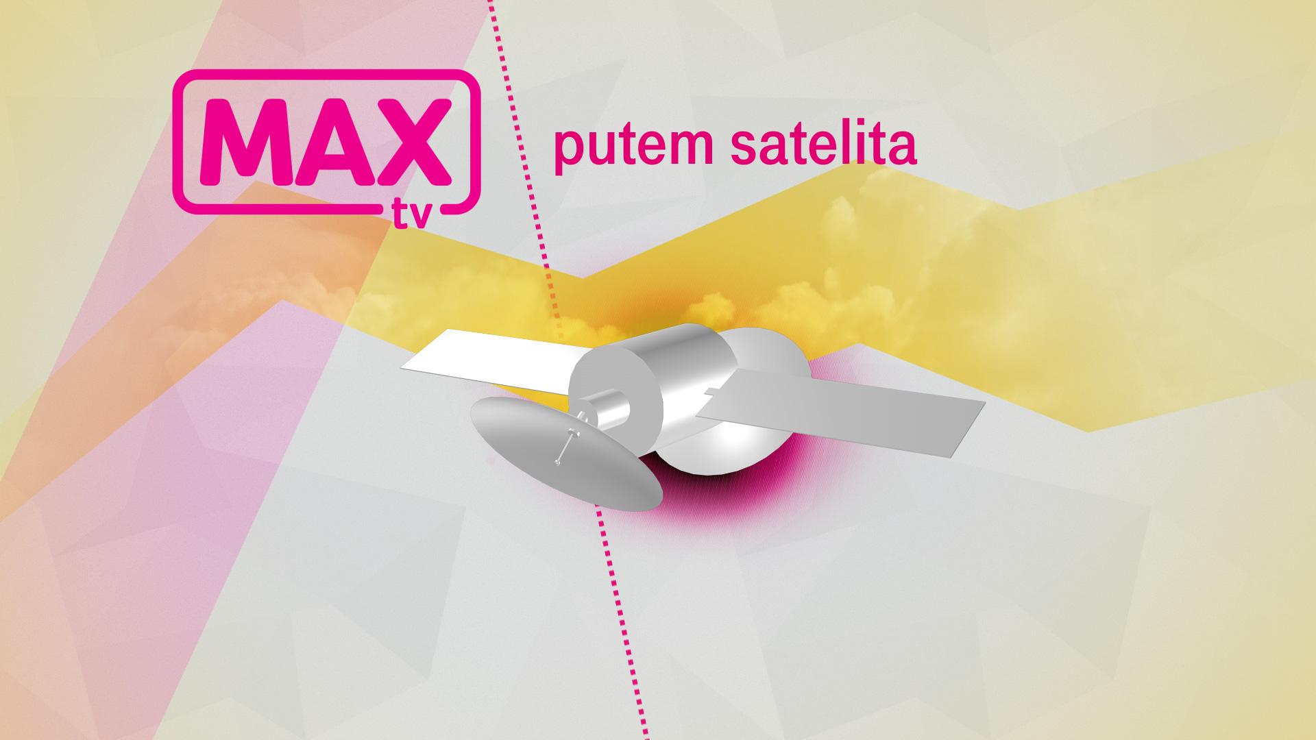 tht-2013-maxtv-satelit-01