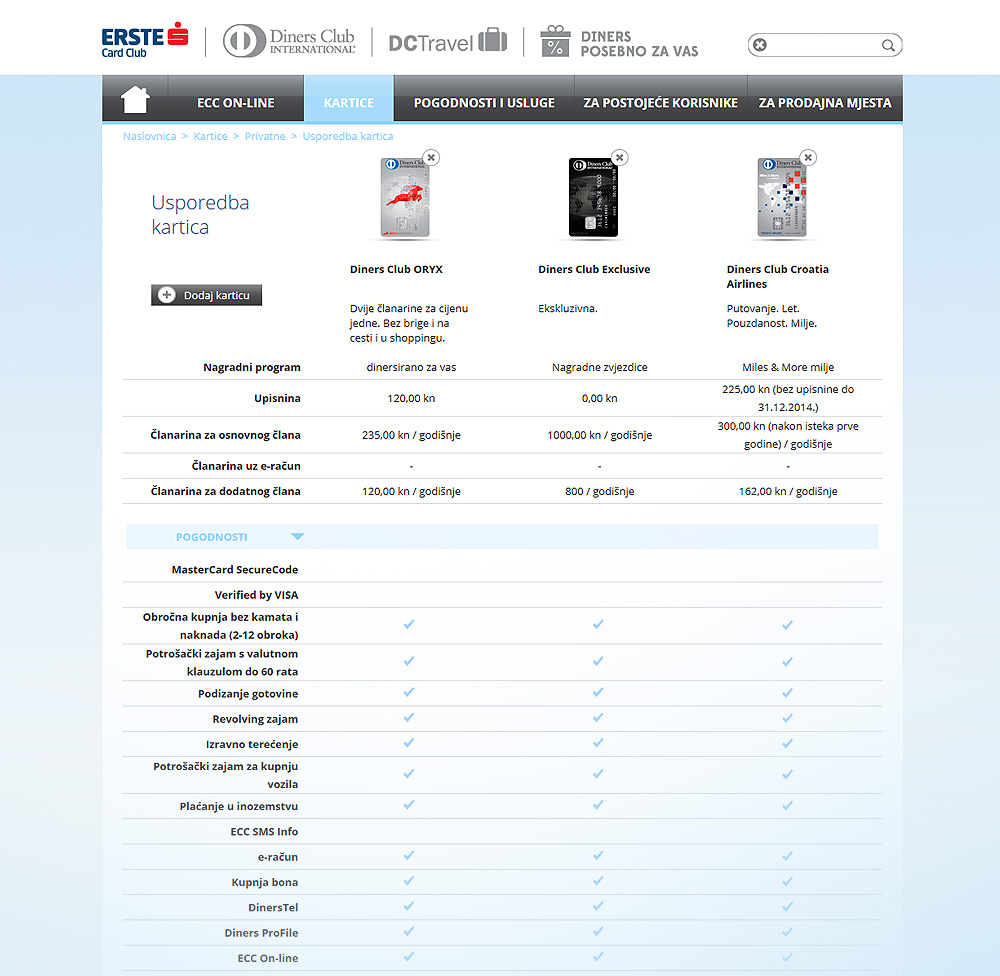 limbus-erstecardclub-2012_4