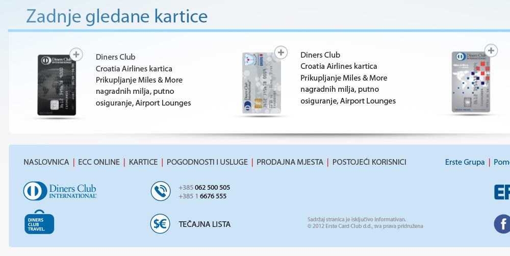 limbus-erstecardclub-2012_5