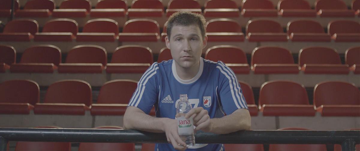 handballdrama-vfx-2015_4