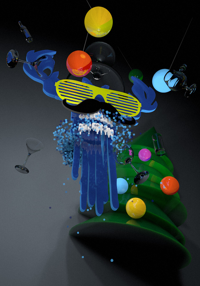 limbus-celebrate-03