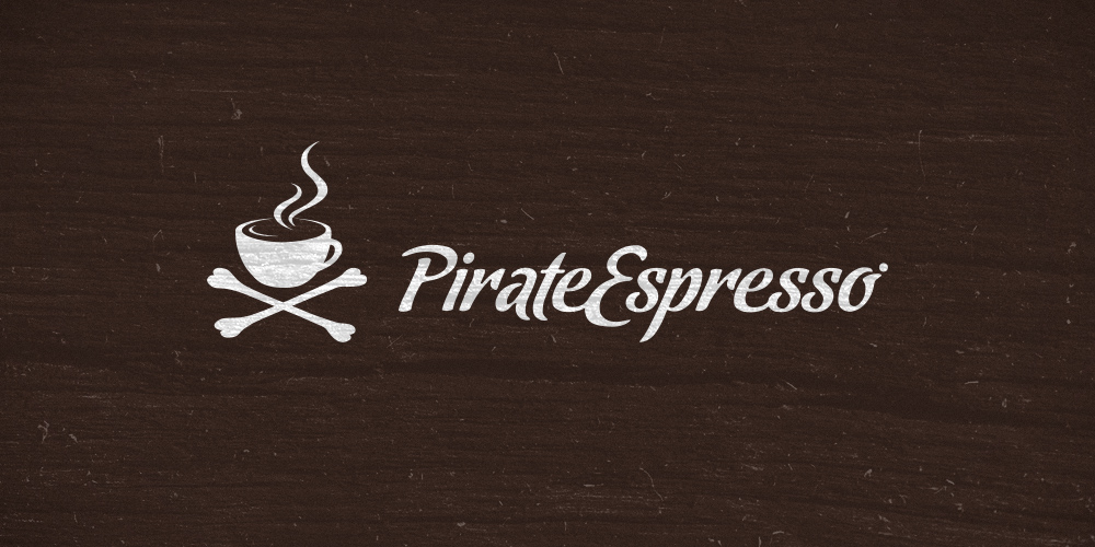 limbus-piratespresso-2012