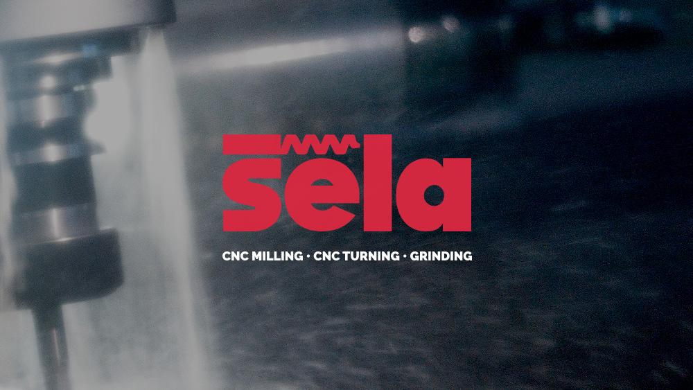 sela-logo-2016-2