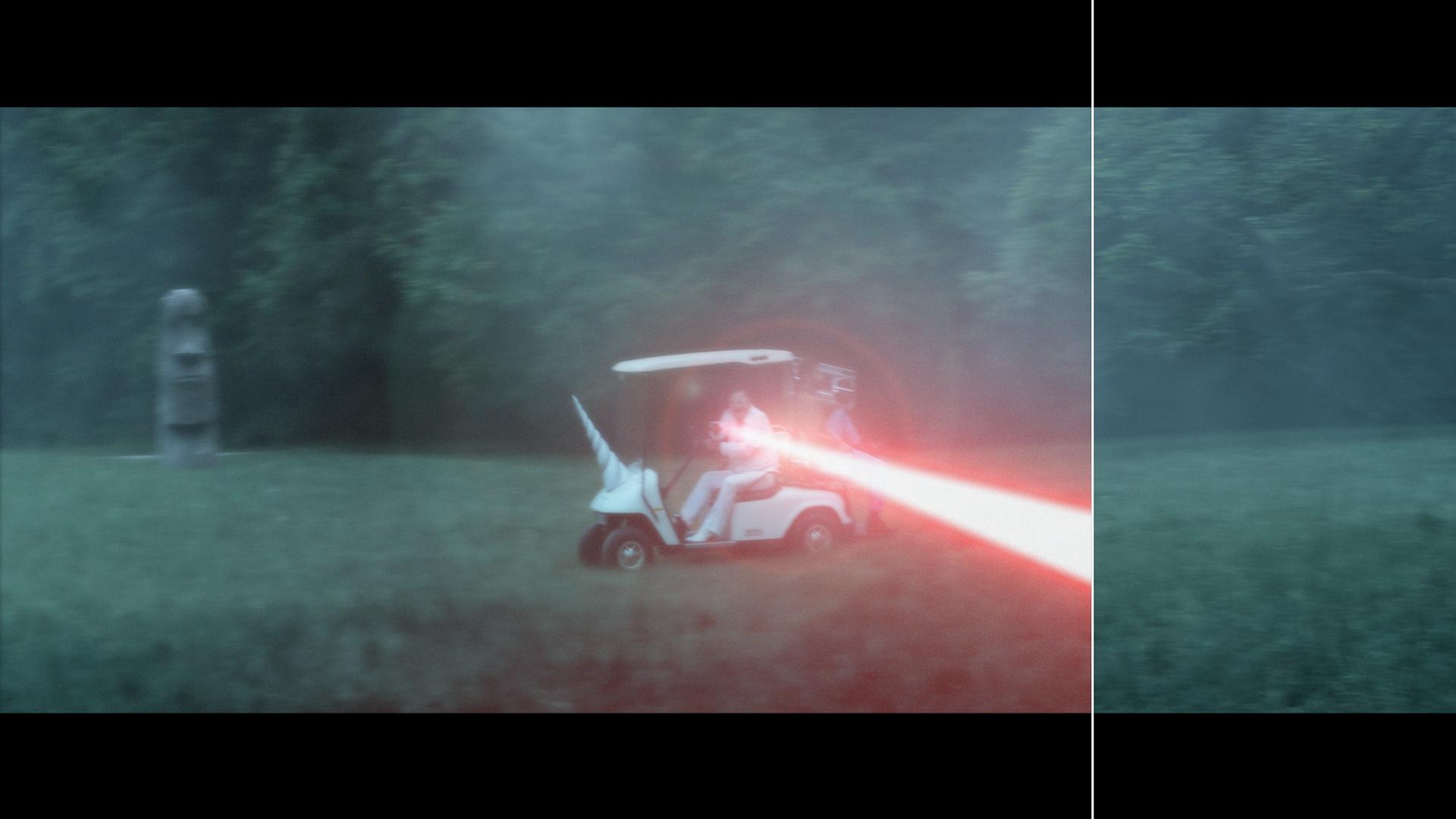 erste-laser-fight-01