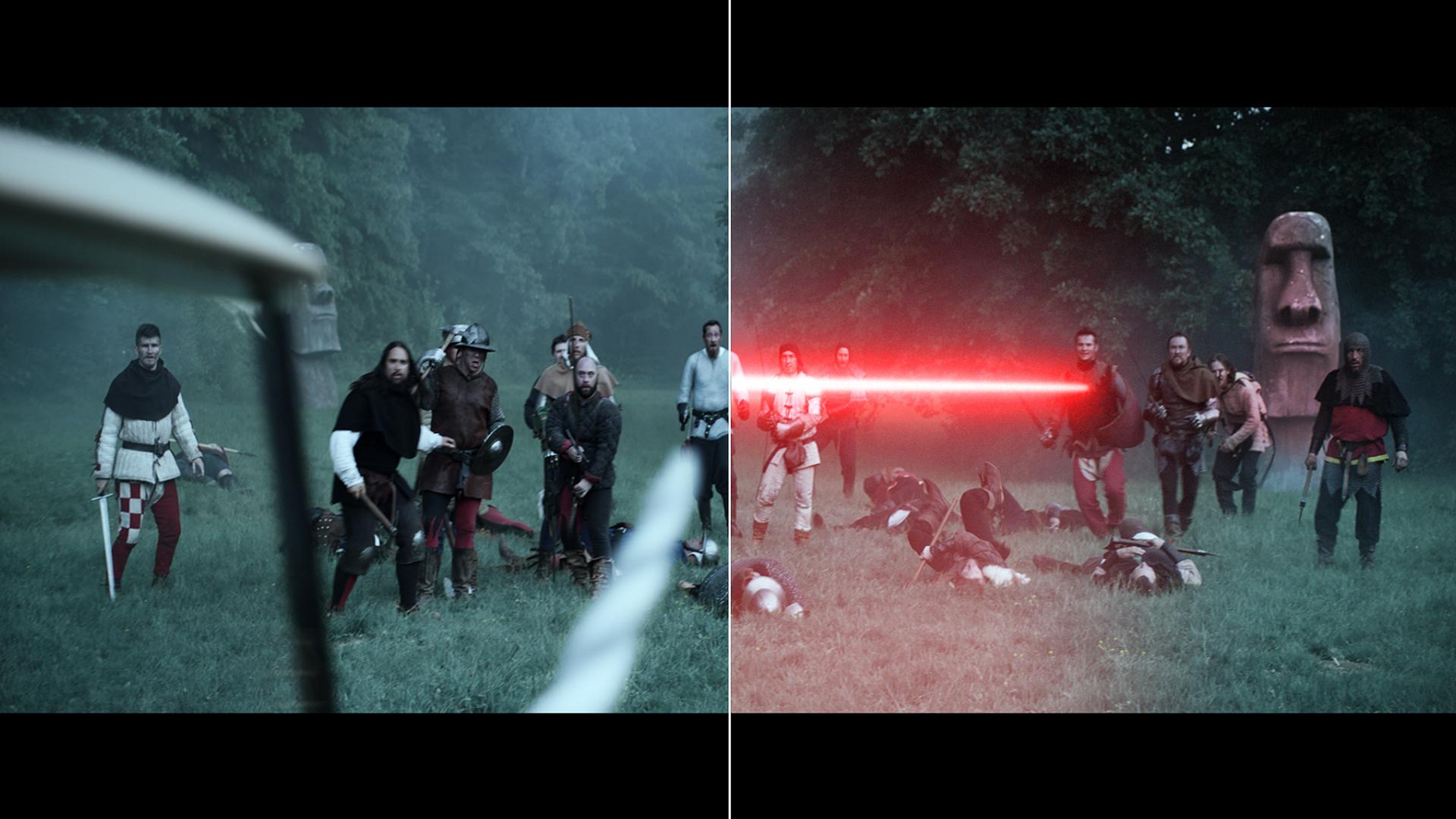 erste-laser-fight-02