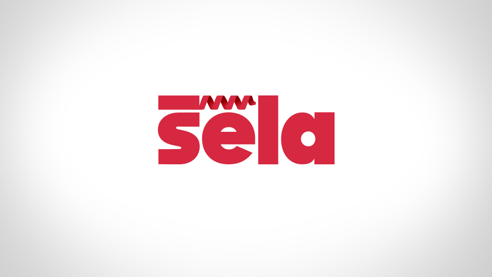 sela-logo-volume