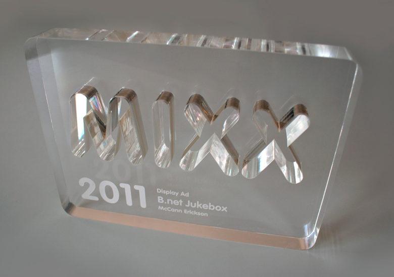 mixx-bnet-2011
