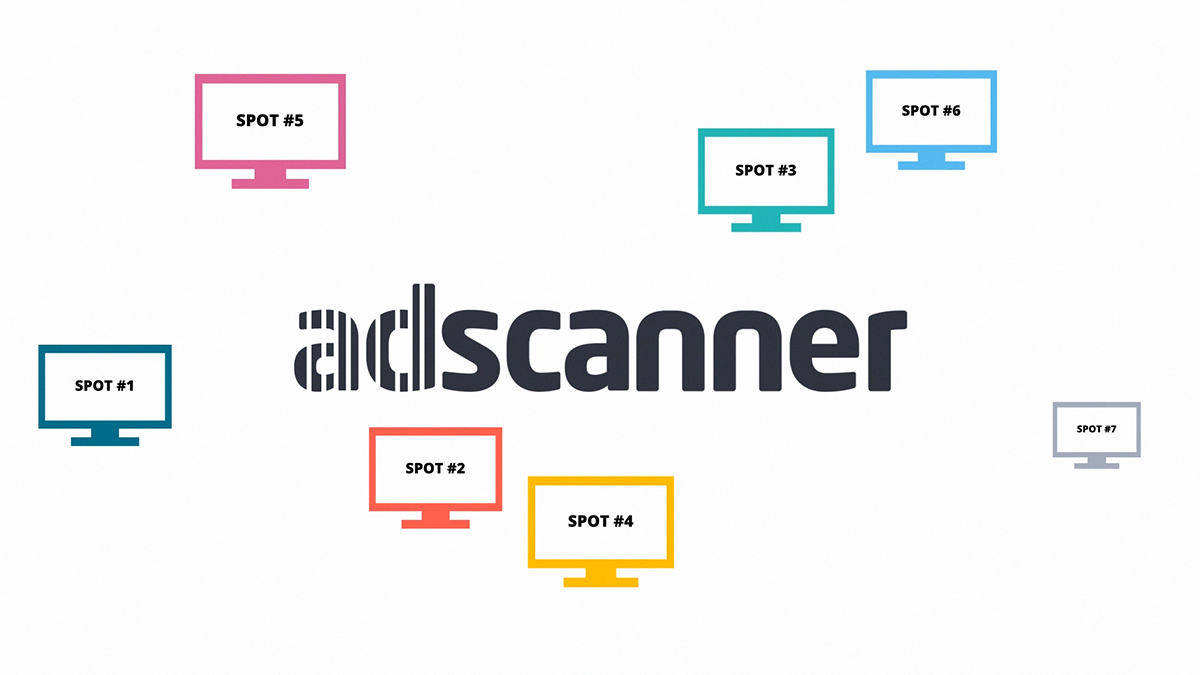 adscanner-motion-2017_1