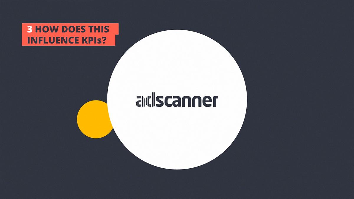 adscanner-motion-2017_5